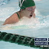 VHS-Girls-Swimming-Home-Opener-2009 (26)