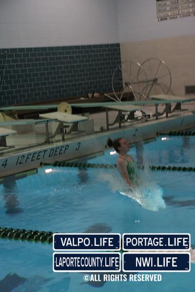 VHS-Girls-Swimming-Home-Opener-2009 (230)