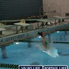 VHS-Girls-Swimming-Home-Opener-2009 (230)