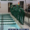 VHS-Girls-Swimming-Home-Opener-2009 (5)