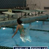 VHS-Girls-Swimming-Home-Opener-2009 (240)