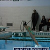VHS-Girls-Swimming-Home-Opener-2009 (162)