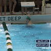 VHS-Girls-Swimming-Home-Opener-2009 (35)
