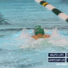 VHS-Girls-Swimming-Home-Opener-2009 (27)