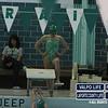 VHS-Girls-Swimming-Home-Opener-2009 (60)