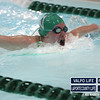 VHS-Girls-Swimming-Home-Opener-2009 (32)