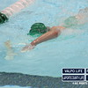 VHS-Girls-Swimming-Home-Opener-2009 (51)