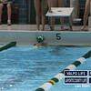 VHS-Girls-Swimming-Home-Opener-2009 (38)