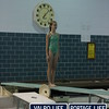 VHS-Girls-Swimming-Home-Opener-2009 (163)