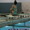 VHS-Girls-Swimming-Home-Opener-2009 (172)
