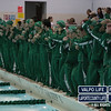 VHS-Girls-Swimming-Home-Opener-2009 (10)