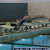 VHS-Girls-Swimming-Home-Opener-2009 (169)