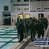 VHS-Girls-Swimming-Home-Opener-2009 (2)