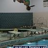VHS-Girls-Swimming-Home-Opener-2009 (185)