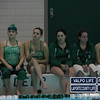 VHS-Girls-Swimming-Home-Opener-2009 (213)