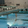 VHS-Girls-Swimming-Home-Opener-2009 (167)