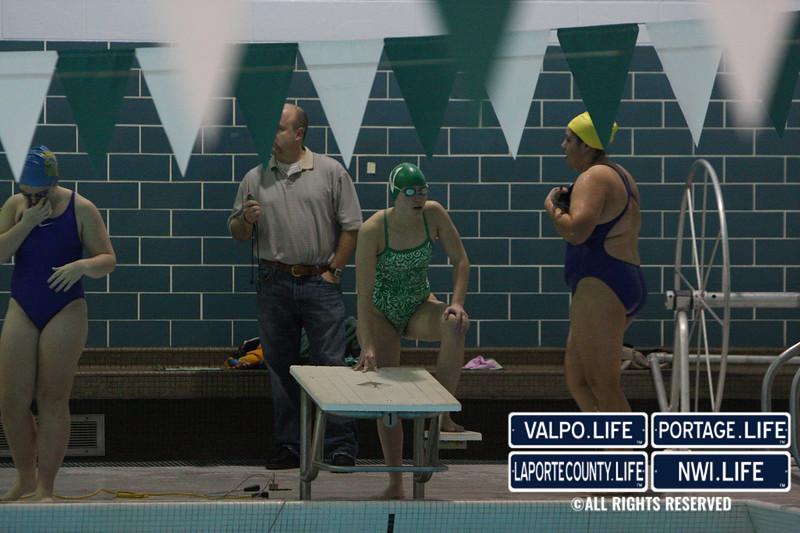 VHS-Girls-Swimming-Home-Opener-2009 (62)