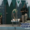 VHS-Girls-Swimming-Home-Opener-2009 (47)