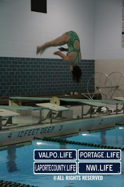 VHS-Girls-Swimming-Home-Opener-2009 (255)