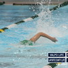 VHS-Girls-Swimming-Home-Opener-2009 (34)