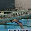 VHS-Girls-Swimming-Home-Opener-2009 (170)