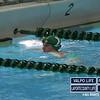 VHS-Girls-Swimming-Home-Opener-2009 (79)