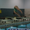 VHS-Girls-Swimming-Home-Opener-2009 (220)
