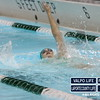 VHS-Girls-Swimming-Home-Opener-2009 (21)