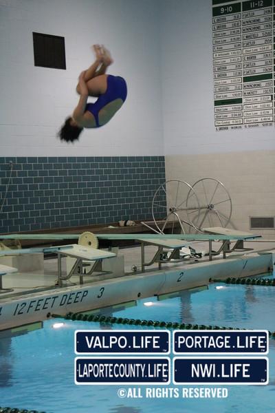 VHS-Girls-Swimming-Home-Opener-2009 (174)