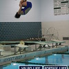 VHS-Girls-Swimming-Home-Opener-2009 (174)
