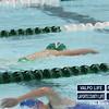 VHS-Girls-Swimming-Home-Opener-2009 (56)