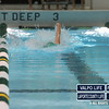 VHS-Girls-Swimming-Home-Opener-2009 (17)