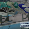 VHS-Girls-Swimming-Home-Opener-2009 (120)
