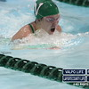 VHS-Girls-Swimming-Home-Opener-2009 (25)