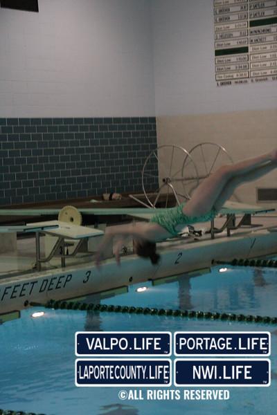 VHS-Girls-Swimming-Home-Opener-2009 (261)