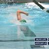 VHS-Girls-Swimming-Home-Opener-2009 (50)