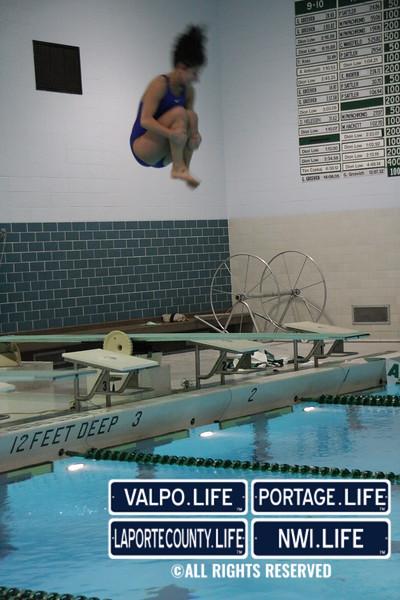 VHS-Girls-Swimming-Home-Opener-2009 (175)