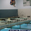 VHS-Girls-Swimming-Home-Opener-2009 (175)