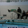 VHS-Girls-Swimming-Home-Opener-2009 (161)