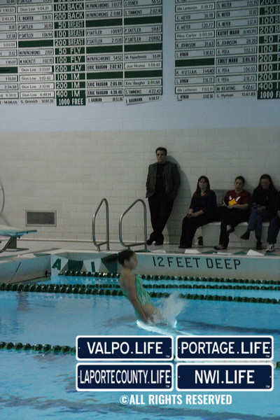 VHS-Girls-Swimming-Home-Opener-2009 (184)