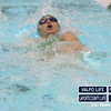 VHS-Girls-Swimming-Home-Opener-2009 (19)
