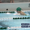 VHS-Girls-Swimming-Home-Opener-2009 (116)