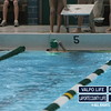 VHS-Girls-Swimming-Home-Opener-2009 (37)