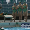 VHS-Girls-Swimming-Home-Opener-2009 (39)