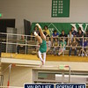 VHS_Gymnastics_Convocation_State_champs (110)