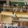 VHS_Gymnastics_Convocation_State_champs (108)