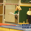 VHS_Gymnastics_Convocation_State_champs (114)