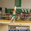 VHS_Gymnastics_Convocation_State_champs (109)