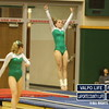 VHS_Gymnastics_Convocation_State_champs (116)