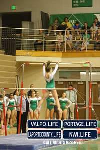 VHS_Gymnastics_Convocation_State_champs (102)